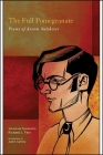 The Full Pomegranate (Excelsior Editions) Cover Image