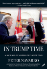 In Trump Time: A Journal of America's Plague Year Cover Image