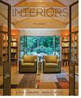 Interiors: An Introduction Cover Image