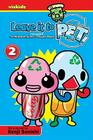 Leave It to Pet!, Vol. 2 Cover Image