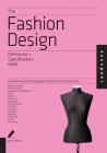 The Fashion Design Reference & Specification Book: Everything Fashion Designers Need to Know Every Day Cover Image