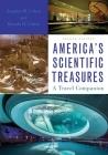 America's Scientific Treasures: A Travel Companion Cover Image