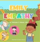 Emily Empathy Cover Image