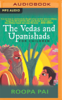 The Vedas and Upanishads for Children Cover Image