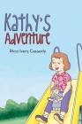 Kathy's Adventure Cover Image