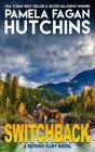 Switchback: A Patrick Flint Novel Cover Image