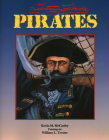 Twenty Florida Pirates Cover Image