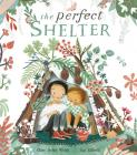 The Perfect Shelter Cover Image