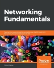 Networking Fundamentals Cover Image
