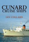 Cunard Cruise Ships Cover Image