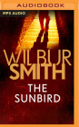 The Sunbird Cover Image