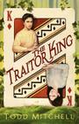 The Traitor King Cover Image