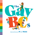The GayBCs Cover Image