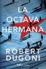 La Octava Hermana Cover Image