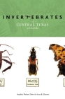 Invertebrates of Central Texas Wetlands Cover Image