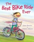 The Best Bike Ride Ever Cover Image