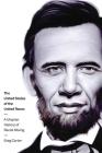 The United States of the United Races: A Utopian History of Racial Mixing Cover Image