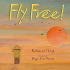 Fly Free Cover Image