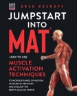 Jumpstart Into MAT Cover Image