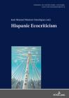 Hispanic Ecocriticism Cover Image