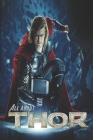 All About Thor: Story, History, Relation Ship ... All About Thor Cover Image
