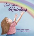 Send Me a Rainbow Cover Image