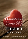 Treasures From My Heart to Yours Cover Image