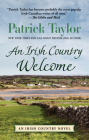 An Irish Country Welcome Cover Image