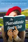 The Transatlantic Book Club: A Novel (Finfarran Peninsula #4) Cover Image