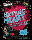 Heroic Heart (Body Works) Cover Image