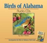 Birds of Alabama Audio Cover Image