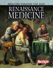 Renaissance Medicine Cover Image