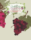 Good Days Grape Days:
