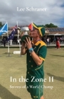 In the Zone II: Secrets of a World Champ Cover Image
