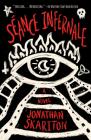 Séance Infernale Cover Image