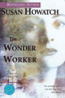 The Wonder Worker Cover Image