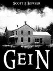 Gein Cover Image