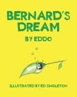 Bernard's Dream Cover Image
