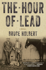 The Hour of Lead Cover Image