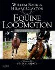Equine Locomotion Cover Image