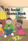 My Social Stories Book Cover Image