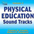 Physical Education Sound Tracks, Volume 2: Fitness for Life Cover Image