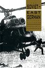 The Soviet-East German Military Alliance Cover Image