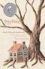 Dwelling: an ecopoem Cover Image