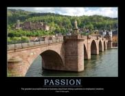 Passion Poster Cover Image