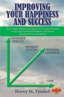 Improving Your Happiness and Success Cover Image