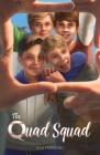The Quad Squad Cover Image