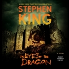 The Eyes of the Dragon Cover Image
