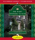 The Right Attitude to Rain Cover Image