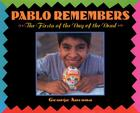 Pablo Remembers Cover Image